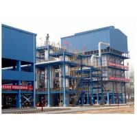Quality High Purity Hydrogen Production Unit wholesale
