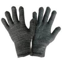 China Adult Touch Screen Work Gloves Hand Protection For Indoor And Outdoor Use on sale