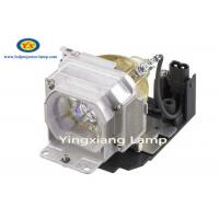 Quality LMP-E190 Sony Projector Lamp Replacement For VPL EX50 Business Projector wholesale