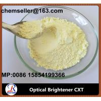 Quality TOP 4 detergent & cotton industry use Pure Optical brightener CXT C.I NO 16090-02-1  CI.71  low price & high quality wholesale