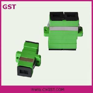 Quality SC/APC Fiber Optic Coupler wholesale