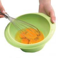 Quality silicone egg whisks ,silicone egg beaters wholesale