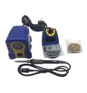 Quality Industrial Welder Soldering Station Lightweight AC 26V CE Certification wholesale