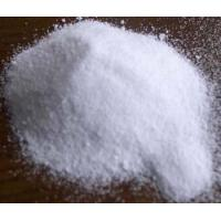 China STPP Sodium Tripolyphosphate Powder Ceramic Grade Sodium Tripolyphosphates 7758-29-4 on sale