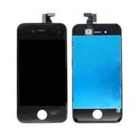 Quality For Iphone 4G LCD+Touch Digitizer Assembly wholesale
