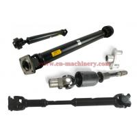 Cheap Pto Shaft Clutch Shaft Clutch Agricultural Wide Angle Joint For Cardan Shaft for sale
