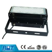 Quality 95lm / W High Power Led Flood Lights Outdoor 5 Years Warranty IP65 Led Floodlight wholesale