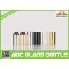 Buy cheap Factory sell aluminium cap Bottle Cap, Bottle Cap from wholesalers