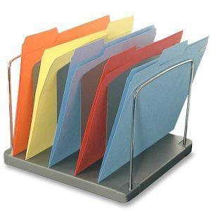 Quality stationery paper cardboard file folder wholesale
