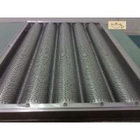 Quality Baguette Tray (-5) wholesale