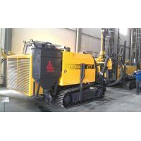 Quality Mining Drilling Rig Machine wholesale