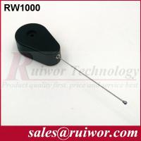 Quality Burglar-proof Cable | RUIWOR wholesale