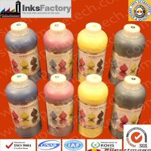 Quality Surecolor Sc-T3000/Sc-T5000/Sc-T7000 Pigment Ink wholesale