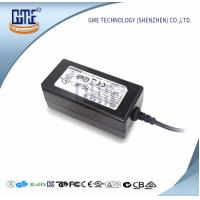 Quality 12 Watt Power Supply Black Desktop Universal Switching Power Supply wholesale