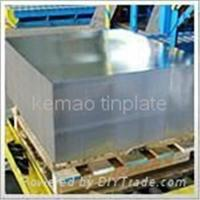 Quality Tinplate for printing wholesale