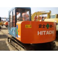 $20000 for sale Hitachi EX60-3 midi digger also available EX60-5, EX60-3