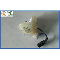 Quality Bars High Lumen Replacement Projector Lamp 150W , POA-LMP94 wholesale