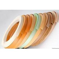 China PVC edge banding on sale