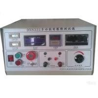 Quality Multifunctional Voltage Drop Test Equipment For Switches Wire Harnesses Crimping Terminals wholesale