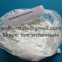 Quality Nandrolone Decanoate Powder DECA Steroid Injection for Bodybuilding Steroid wholesale