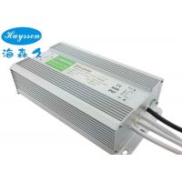 Quality 24V 10.4A Waterproof Power Supply wholesale