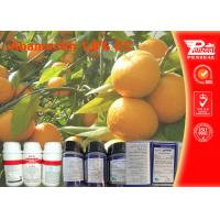Quality Abamectin 1.8% EC Pest control insecticides 71751-41-2 wholesale