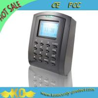 Quality 125khz Standalone Proximity/ PIN Controller for Access control SC103 wholesale