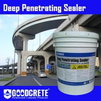 Quality Deep Penetrating Sealer Factory Supply wholesale