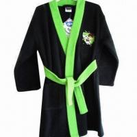Quality Boy's robe, normal and classical style wholesale