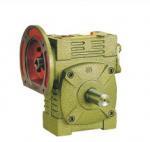 Quality High ratio, High torque Worm Gear Reducer wholesale