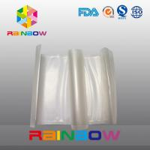 China Handy Plastic Food Vacuum Sealer Bags / Resealable Food Grade Plastic Bags on sale
