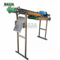 Quality High Durability Copper Wire Granulator Magnetic Separating System 110V - 460V wholesale