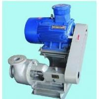 Quality 105HP 933GPM Solid Control Equipment Shearing Pump And Mixing System wholesale