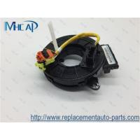 Quality GJ6E-66-CS0 Automotive Clock Spring for Mazda 6 M6 / Spiral Cable Assembly wholesale