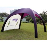 Quality Inflatable Event Tent  Advertising Tent  Outdoor InflatablesTent Inflatable Tents wholesale