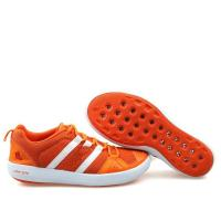 China Factory direct sale!!2012 latest water grip stylish walking shoes for men and lady on sale