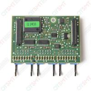 Quality SIEMENS-Board-00344488-035 wholesale