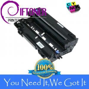 China Compatible Brother DR500 (DR-500) Black Laser Drum Cartridge on sale
