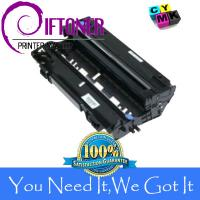 Quality Remanufactured Brother DR-720 (DR720) Laser Drum Unit - Replacement Drum Unit for Brother wholesale