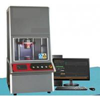Quality ASTM D5289, D6204 RPA Rubber Processing Analyzer wholesale