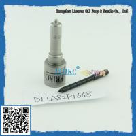 Quality new diesel nozzle DLLA 82 P 1668, common rail diesel nozzle DLLA 82P 1668, diesel nozzles China wholesale