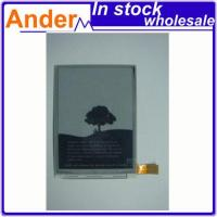 Quality New Original E-ink LCD Screen ED060SC7 for KINDLE3 wholesale