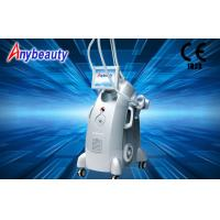 Quality Touch Screen Cavitation Machine for Weight Loss , Skin tightening wholesale