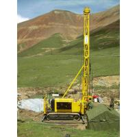 Quality HGY-300 Core Drilling Rig wholesale