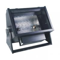 Quality 2000W 220V Astigmatism lights wholesale