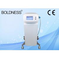 Quality Professional Ultrasonic Wave High Intensity Focused Ultrasound For Face Lifting wholesale
