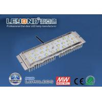 Quality 30W 40w 45w 170lm / W IP66 Single Led Module Lights For Led Street Lamps hot selling wholesale