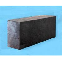 China Hot / Cold Die Steel Heavy Steel Forgings Metal Process width 300 - 1200mm ISO 9001: 2008 on sale