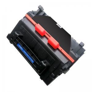 Quality CF281A 281A 81A Black Toner Cartridge Used for HP LaserJet M630z 630F 630h Black wholesale