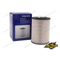 China Original Quality Diesel Fuel Filter Auto Fuel Filter 31342920  Paper Material on sale